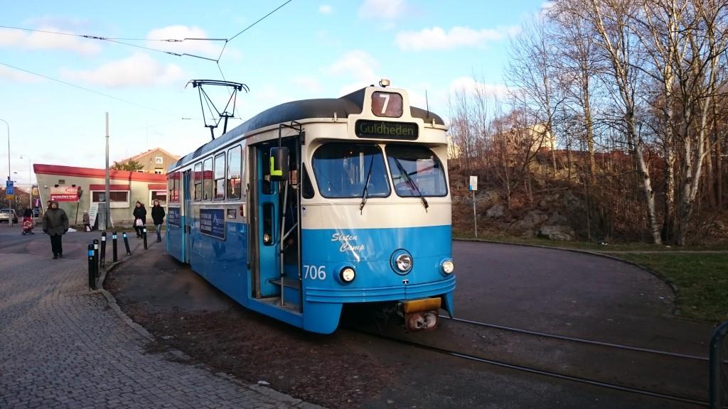 Vagn 706
